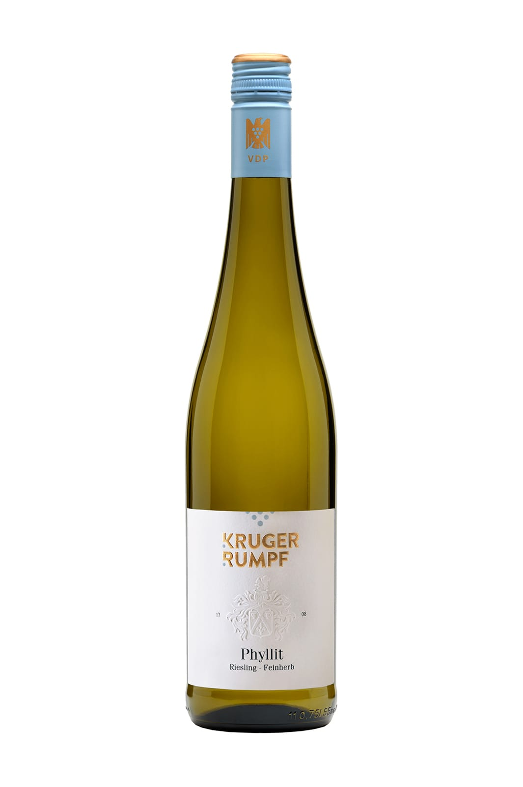 Phyllit Riesling Feinherb